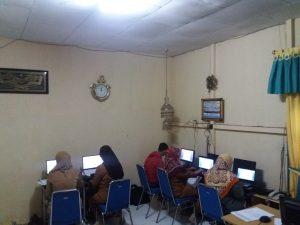 Kursus Digital Marketing Di Daerah Pontianak