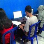 Tempat Kursus Internet Marketing Daerah Pontianak