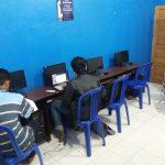 Tempat Kursus Digital Marketing Lokasi Pontianak