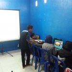 Pelatihan Internet Marketing Belajar Langsung dari Ahlinya