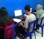 Kursus Internet Marketing Pontianak