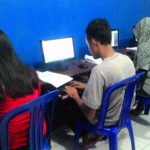 Kursus Internet Marketing Terbaik Area Pontianak