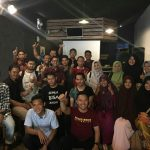 Kelas Internet Marketing dan Bisnis Online di Pontianak