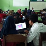 Kursus Digital Marketing di Pontianak