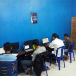 Kursus Digital Marketing, Kursus Internet Marketing Di Pontianak
