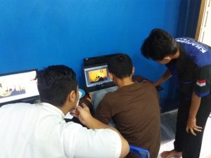 Kursus Internet Marketing Murah Terbaik Paling Joss diPontianak