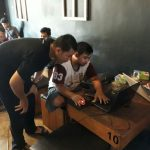 Kelas Internet Marketing Pontianak 2019
