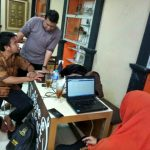 Kursus Internet Marketing Murah Terbaik Pontianak