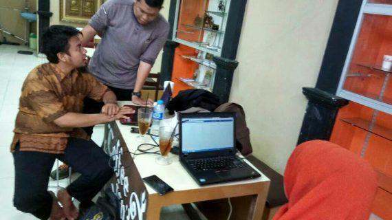 Kursus Komputer Jasa, diPontianak Kota Murah Dengan Harga Terjangkau