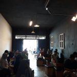 Kursus Jago Jualan Online di Pontianak