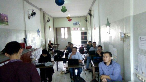 Kelas Jago Digital Marketing di Pontianak