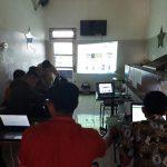 Kursus Bisnis Online Kota Pontianak