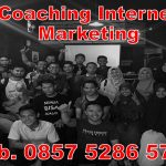 Kursus Digital Marketing Murah Berkualitas diPontianak