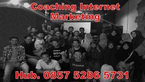 Kursus Internet Marketing Cari Kursus Internet Marketing